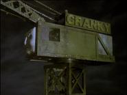 CrankyBugs57