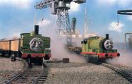 DieselDoesitAgain39