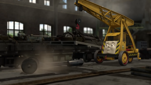 File:HeroOfTheRails336.png
