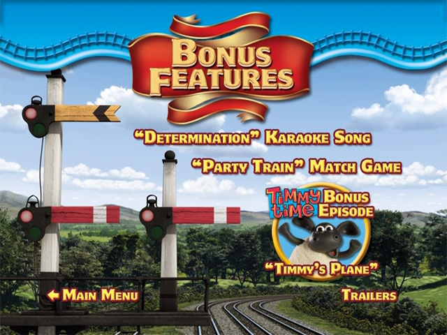 File:TheLionofSodor(US)BonusFeatures.png