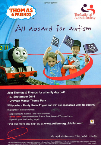 File:TheNationalAutisticSocietyadvertisement.png