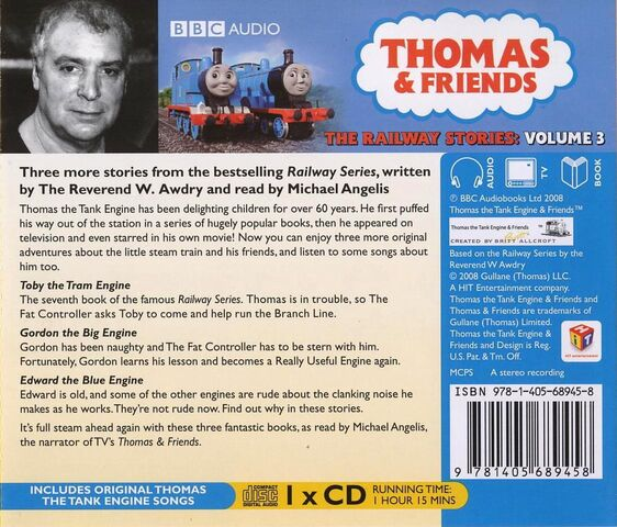 File:TheRailwayStoriesVolume3backcover.jpg
