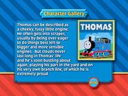 Thomas'HalloweenAdventuresCharacterGallery3