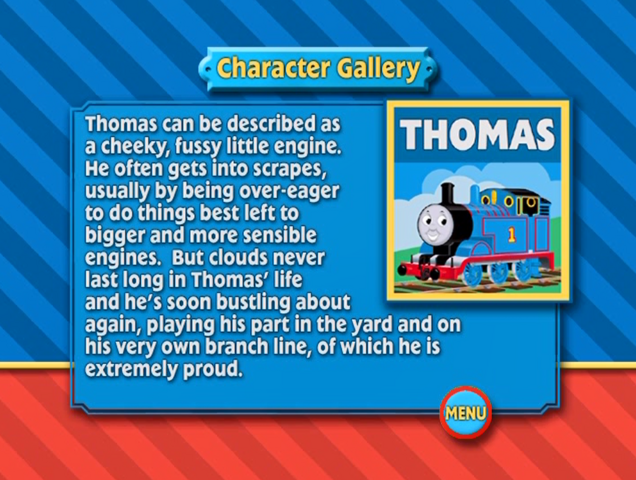 File:Thomas'HalloweenAdventuresCharacterGallery3.png