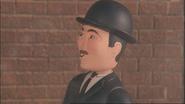 Thomas'TrustyFriends36