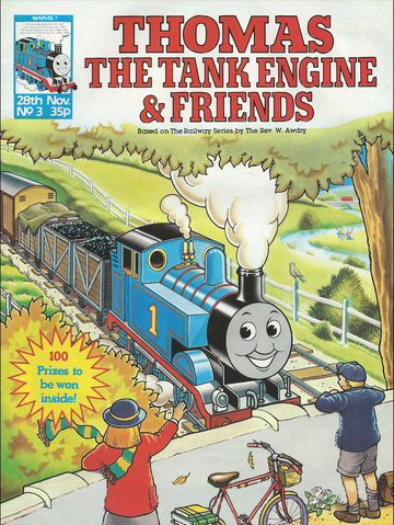 File:ThomastheTankEngineandFriends3.png