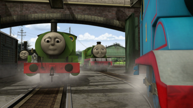 File:DayoftheDiesels191.png