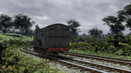 Diesel'sSpecialDelivery56