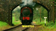 DownattheStation-Whistletitlecard