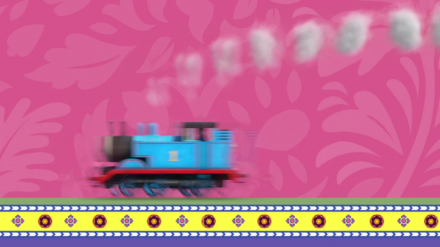 File:TheGreatRace456.png
