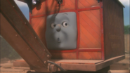 Thomas'TrustyFriends73