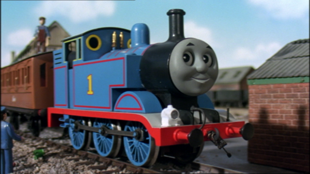 File:Thomas,PercyandtheSqueak29.png