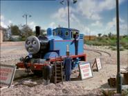 ThomasGoesFishing44