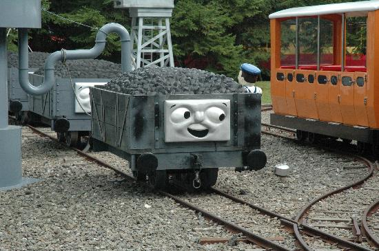 File:ThomasLand(Japan)8.jpg