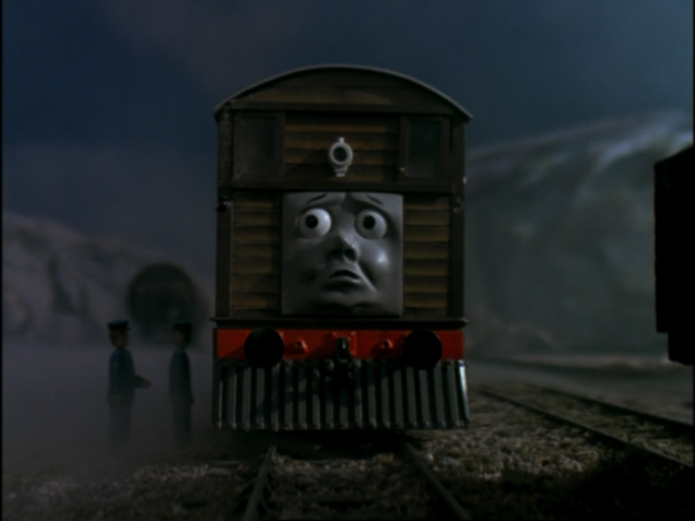 File:Toby'sDiscovery62.png