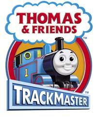 ファイル:TrackMasterLogo.jpg
