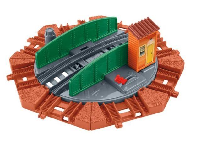 File:TrackMasterTurntableExpansionPack.jpg
