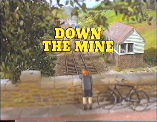 File:DowntheMineUKtitlecard.png