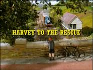 HarveytotheRescueUKTitleCard