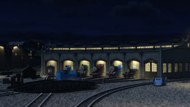 File:HeroOfTheRails245.png