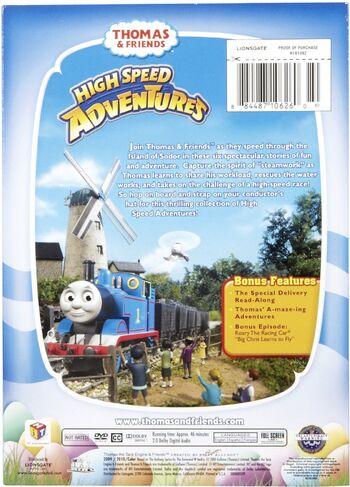 File:HighSpeedAdventures2010EasterDVDbackcover.jpg