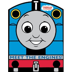 File:MeettheEngines.jpg