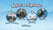 Splish,Splash,Splosh!DVDmenu2
