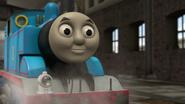 SteamySodor27