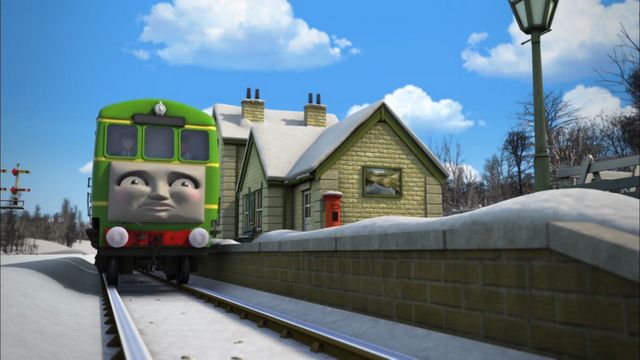 File:TheRailcarandtheCoaches64.png