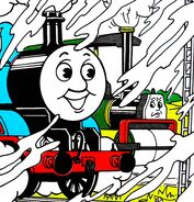 Thomas'Trick6