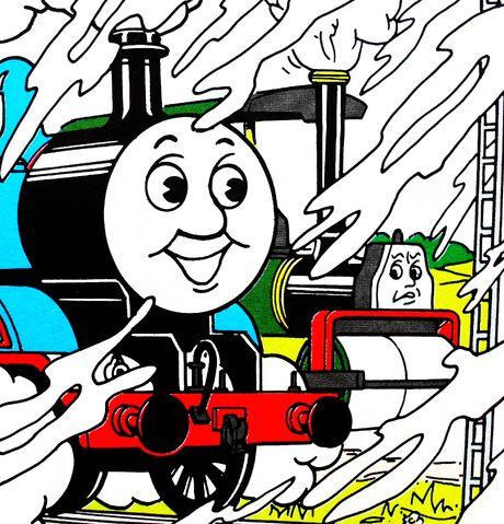 File:Thomas'Trick6.jpg
