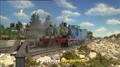 Thumbnail for version as of 01:28, September 7, 2015