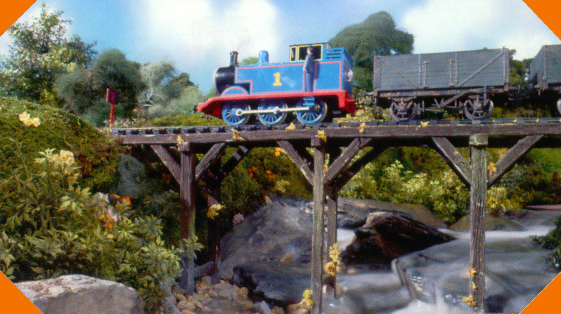 File:TrustThomas82.png