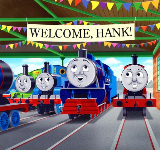 File:Hank(StoryLibrarybook)12.png
