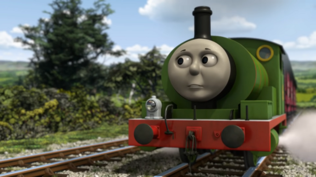 File:HeroOfTheRails197.png