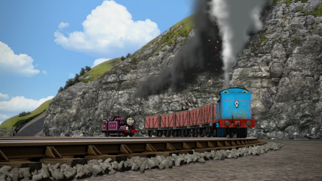 File:Sodor'sLegendoftheLostTreasure580.png