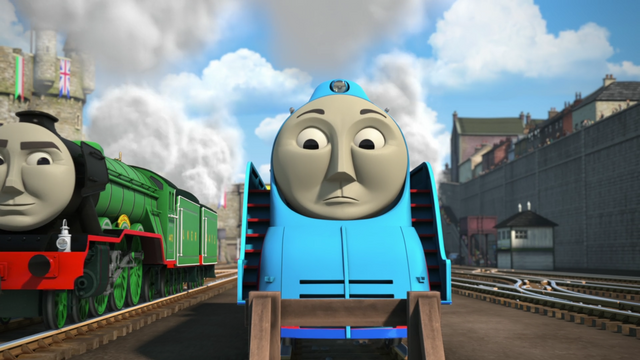 File:TheGreatRace637.png