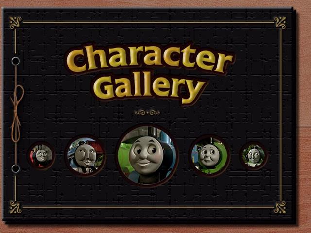 File:Thomas'sSodorCelebration!menu8.png