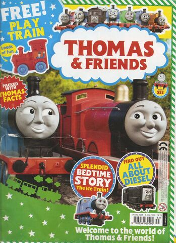 File:ThomasandFriends553.jpg