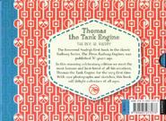 ThomastheTankEngineSeventiethAnniversaryEdition(backcover)