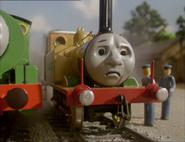 TrainStopsPlay5