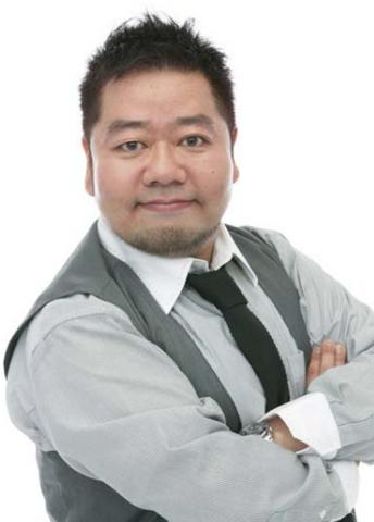 File:Yasuhiko Kawazu.png
