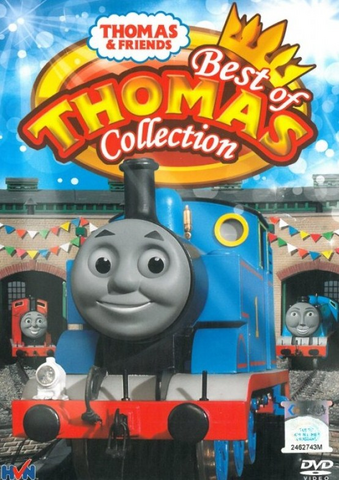 File:BestofThomasCollection.png