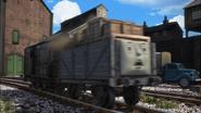 DieselandtheDucklings75