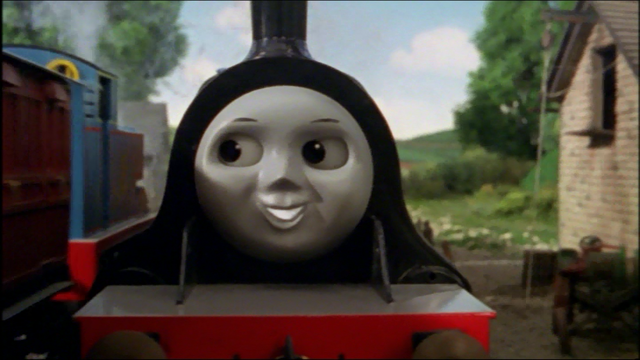 File:Emily'sNewCoaches19.png