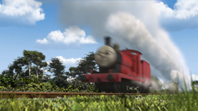 File:HeroOfTheRails373.png