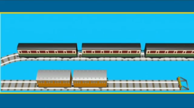 File:PullingCoaches5.PNG