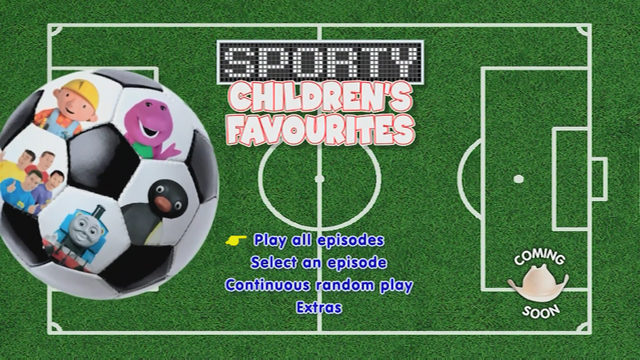 File:SportyChildren'sFavouritesDVDmenu.png
