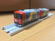 SuruttoKANSAIGOGO!TrainKeihan7200