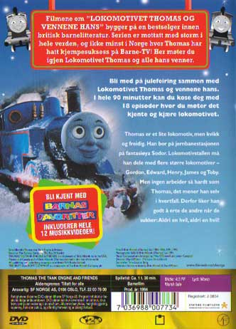 File:ThomasCelebratesChristmas(NorwegianDVD)backcover.jpg